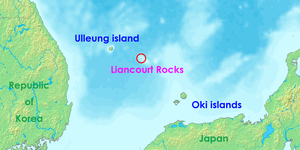 300px-Location-of-Liancourt-rocks-en.png