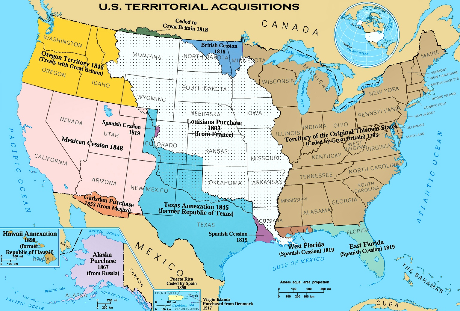 U.S._Territorial_Acquisitions.jpg